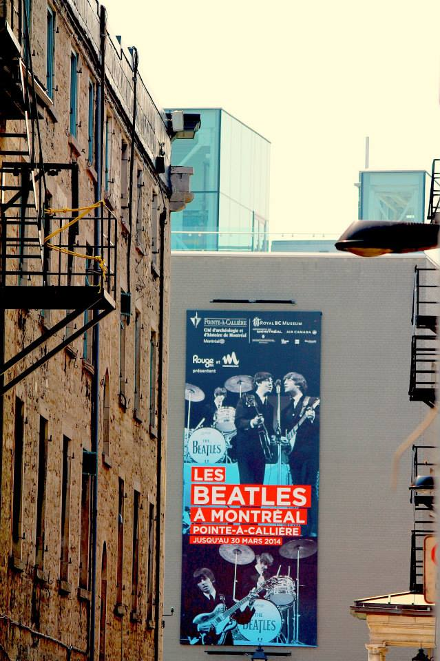 beatles-pointe-a-calliere-montreal