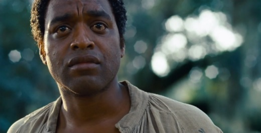 12-years-a-slave-trailer-1