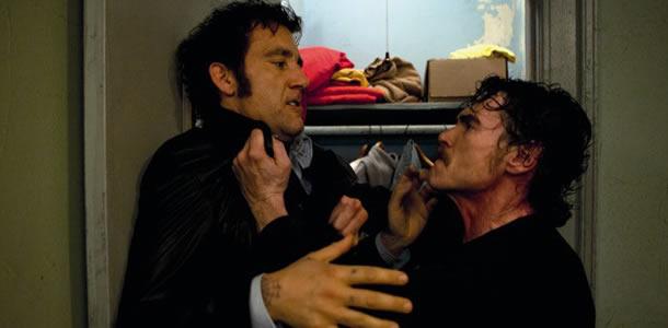 blood-ties-movie-review-05192013-133343