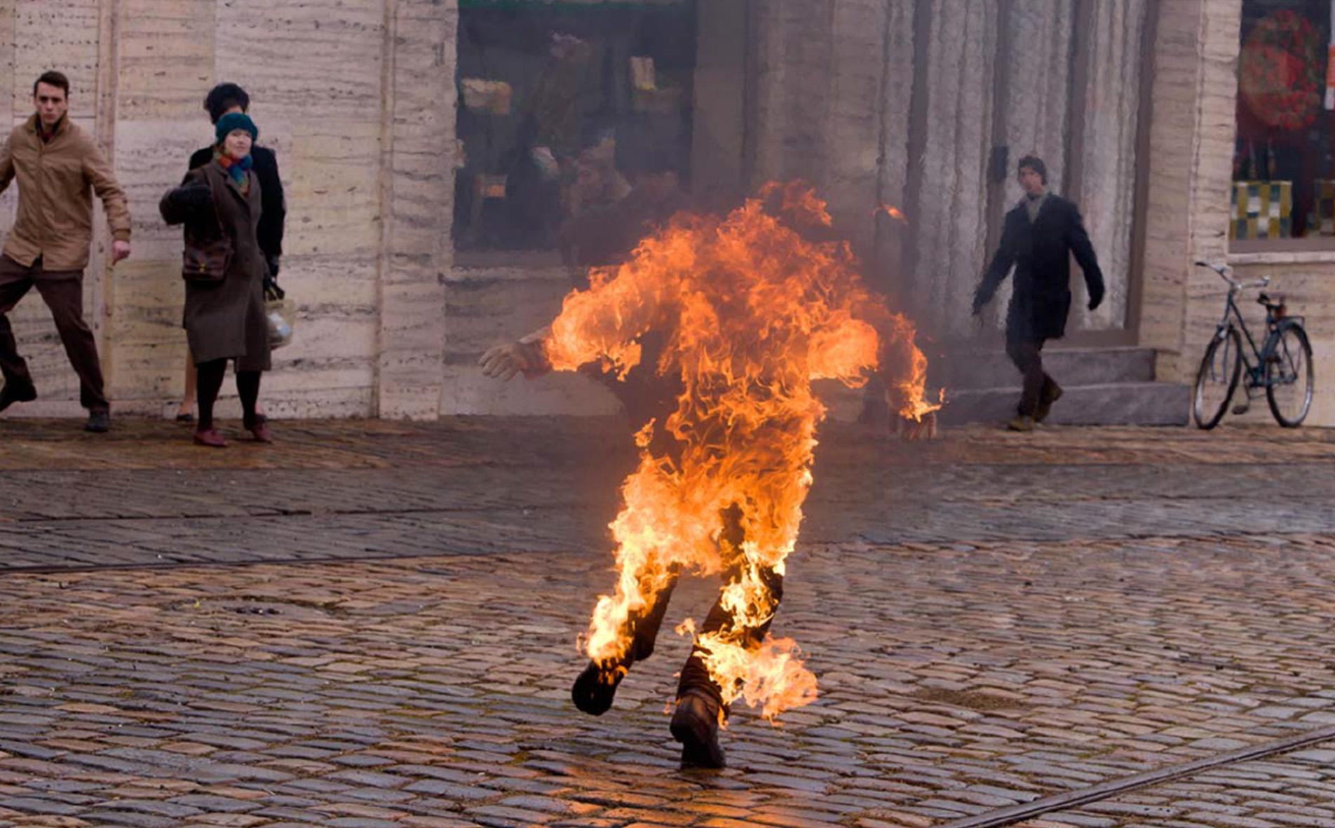 burning_bush_film_still_1