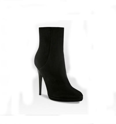 Jimmy-choo-gracie-bootie-loop-blog