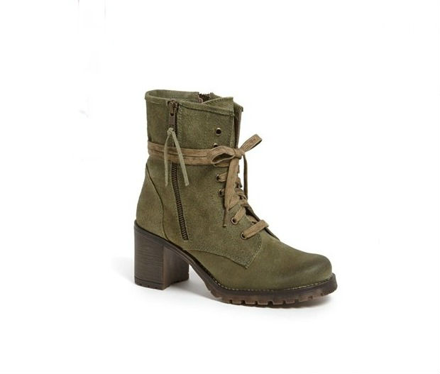 MTNG-Originals-Callie-wax-Suede-boot-loop-blog