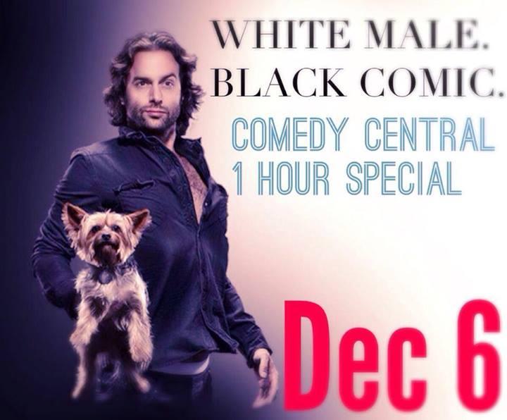 chris-d'elia-white-male-black-comic-comedy-central