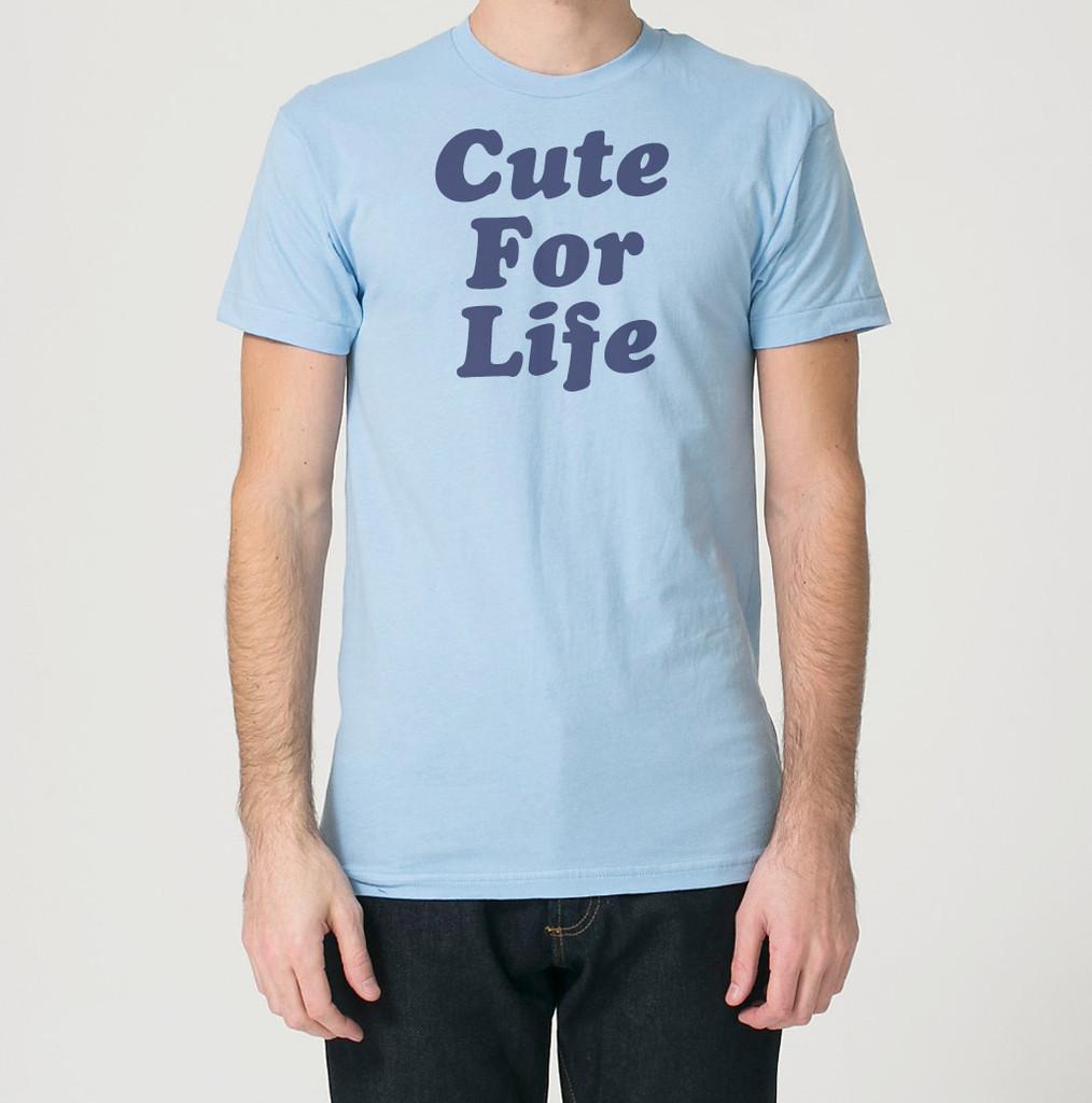 cute-for-life-chris-d'elia