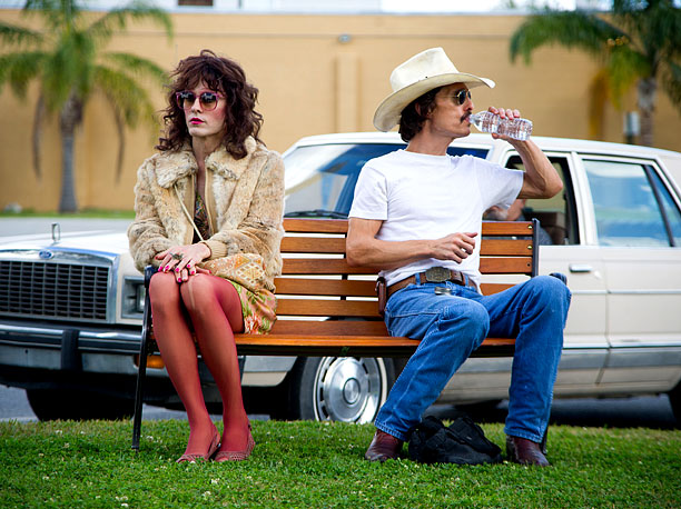dallas-buyers-club-matthew-mcconaughey-jared-leto-loop-film