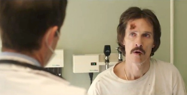 dallas-buyers-club-review-loop