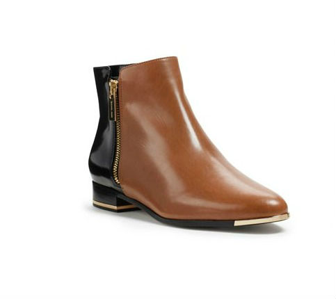 michael-kors-two-tone-kindra-underboot-bootie-loop-blog