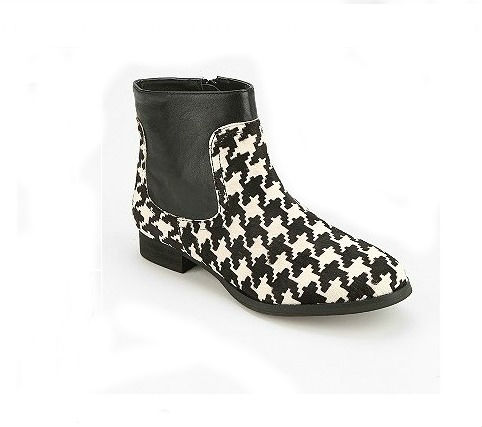 shellys-london-houndstooth-pony-hair-ankle-bootie-loop-blog