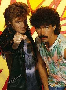 Hall-and-oates-rock-n-roll-hall-of-fame