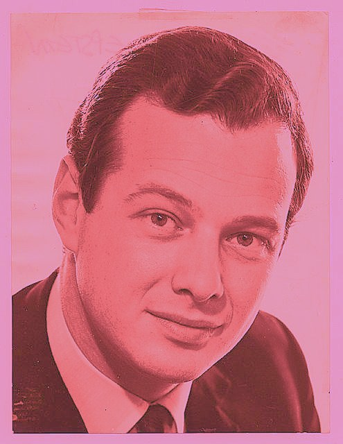 brian-epstein-rock-n-roll-hall-of-fame
