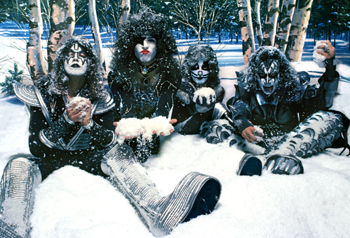 kiss-rock-n-roll-hall-of-fame