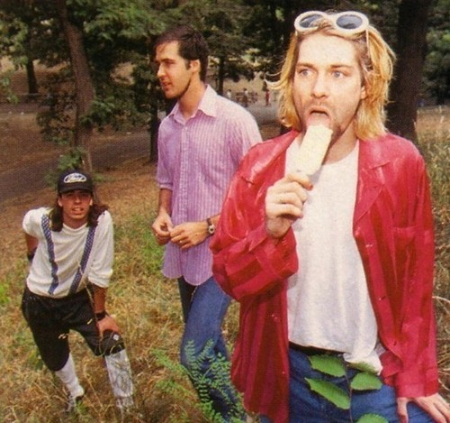 nirvana-rock-n-roll-hall-of-fame