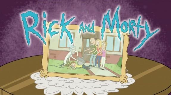 rick-and-morty-adult-swim
