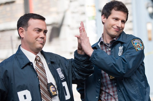 brooklyn-99-season-2