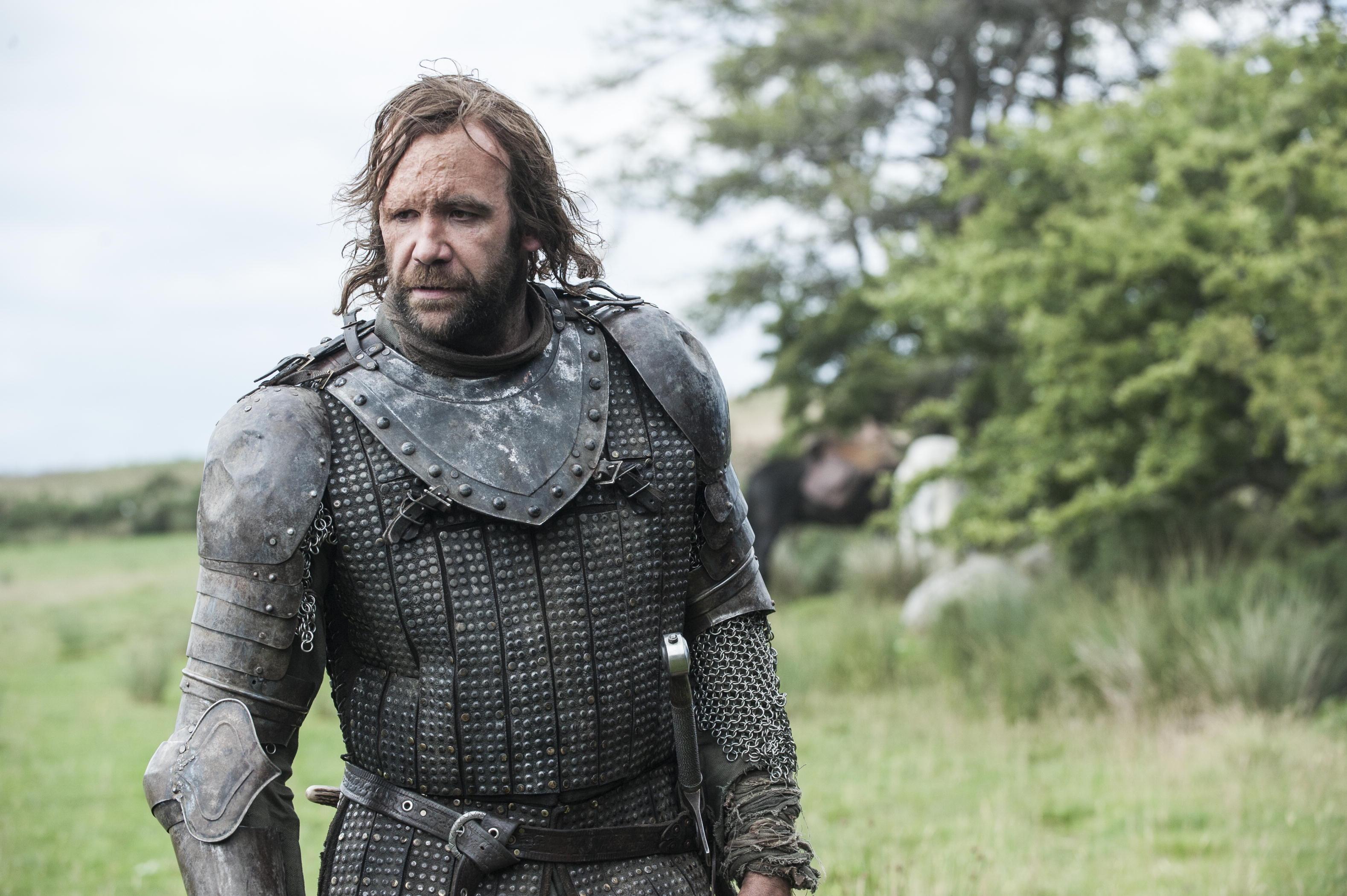 Game-of-Thrones-season-4-Rory-McCann-Sandor-'The Hound'-Clegane