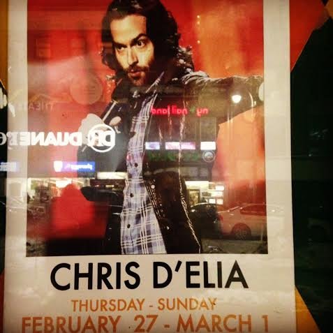 chris-delia-carolines-on-broadway-2