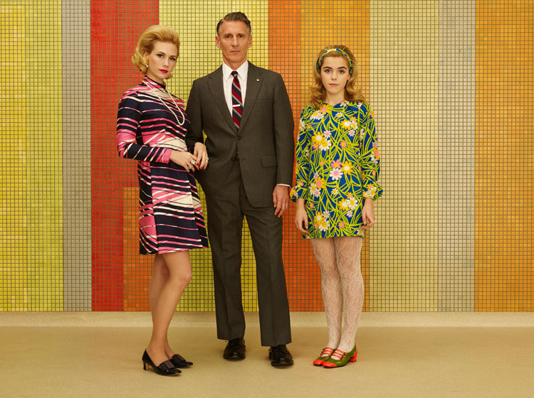 Mad-Men-Season-7-Promo-Photos-Part-2-sally