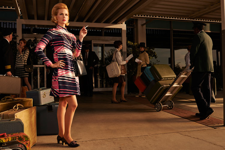 Mad-men-betty-season-7