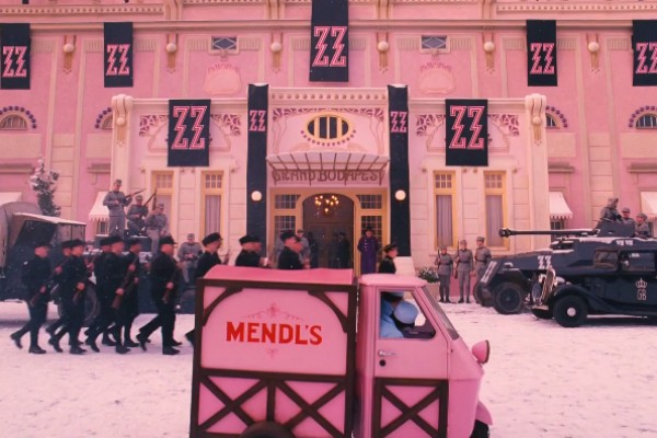 grand-budapest-hotel-2