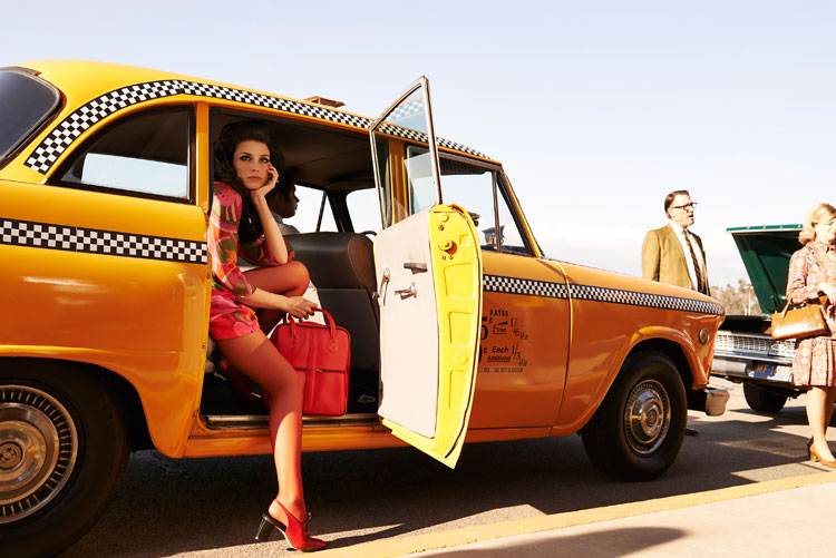 mad-men-megan-draper-season-7-amc-loop-blog