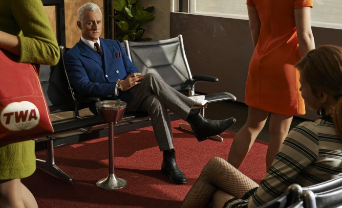 mad-men-season-7-roger-amc-loop