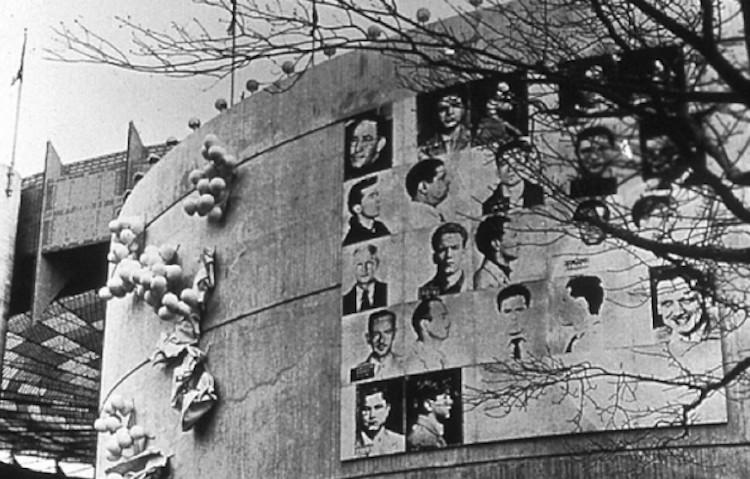 13-most-wanted-men-1964-world-fair-queens-museum