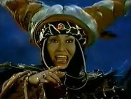 Rita-repulsa-power-rangers-movie
