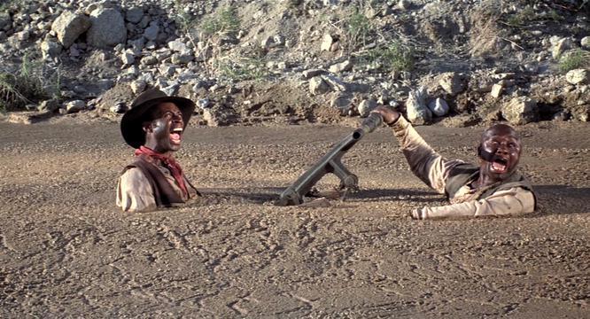 blazing-saddles-movie