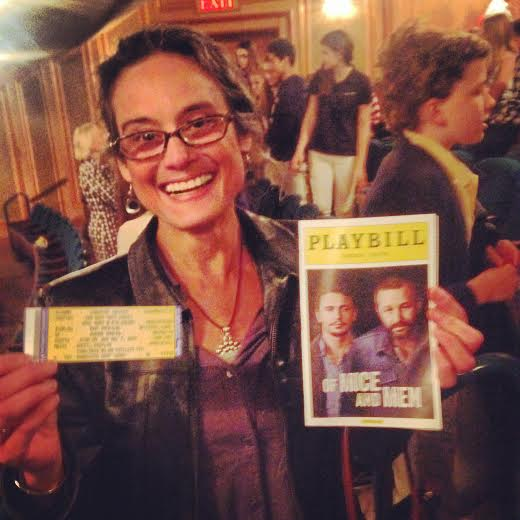 of-mice-and-men-broadway-ticket-winner-2014-loop