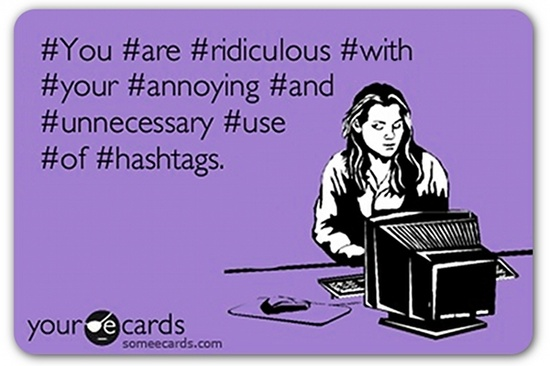 hashtags-instagram-some-e-cards