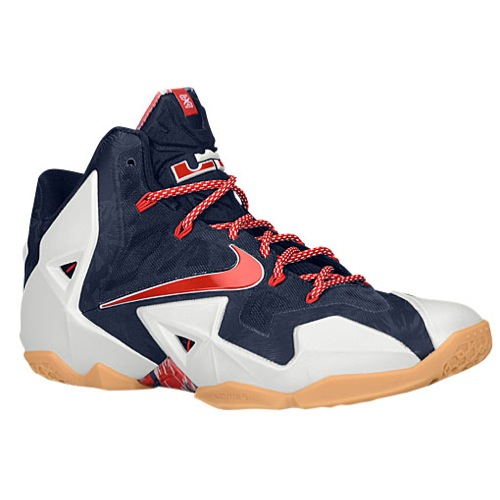 Nike-Lebron-XI-shoes