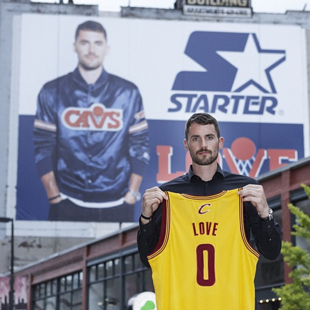kevin-love-cavs-4