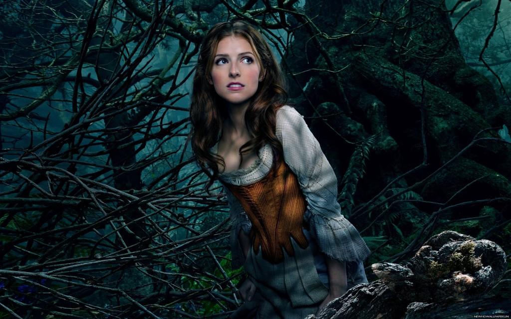 Anna-Kendrick-Cinderella-HD-Wallpaper
