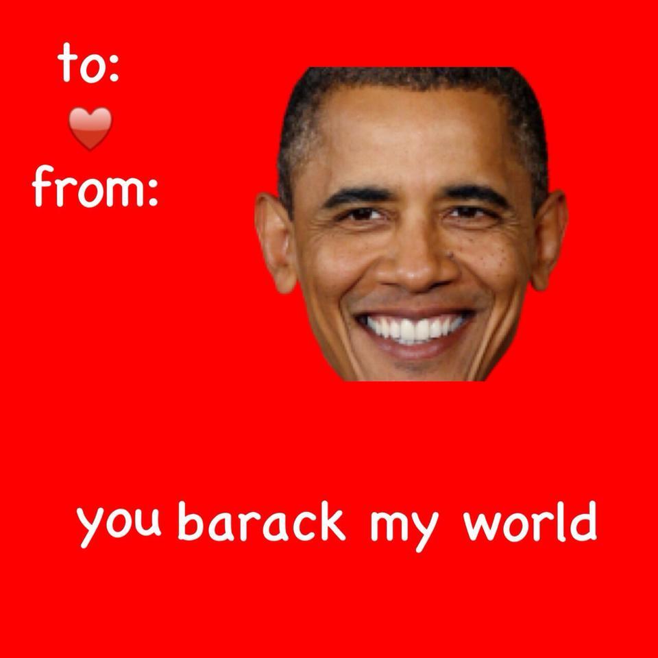 barack-obama-valentine