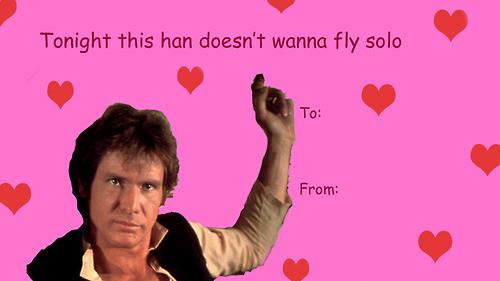 han-solo-valentine