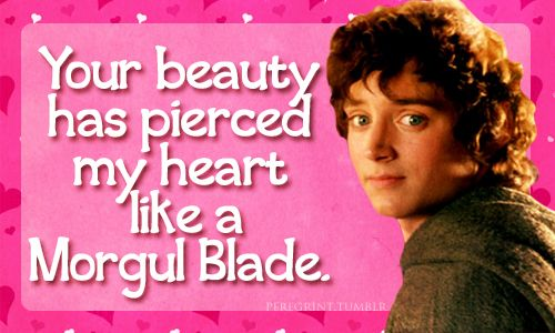 harry-potter-valentine