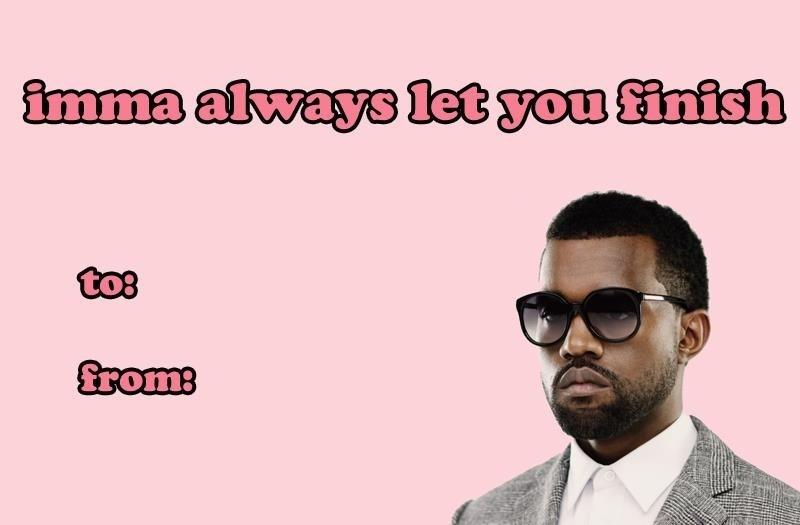 kanye-stupid-valentine