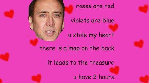 nic-cage-valentine