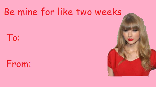 taylor-swift-valentine
