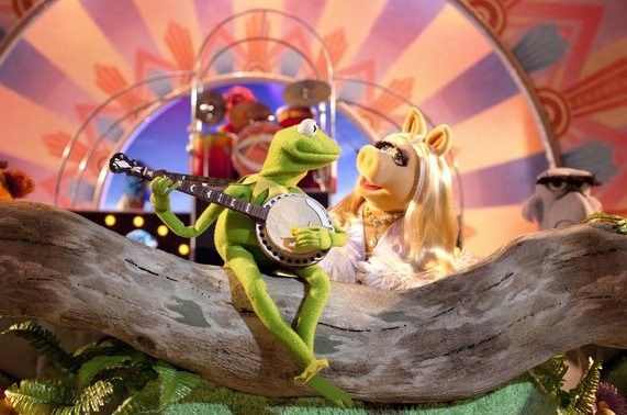kermit-the-frog-him-henson-museum-of-the-moving-image