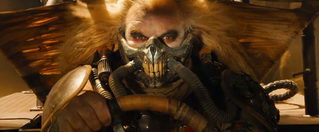 Immortan-Joe-Mad-Max-Fury-Road