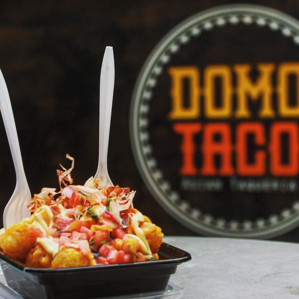 domo-taco-nacho-tots-urbanspace-nyc-garment-district