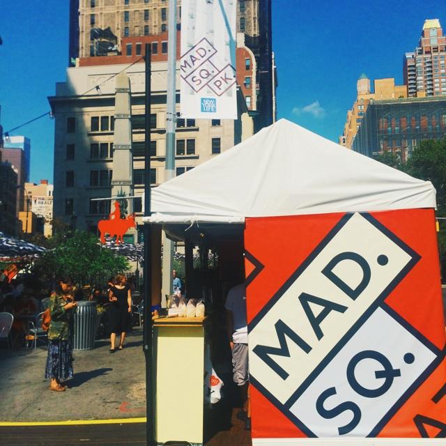 mad-sq-eats-nyc-september-2