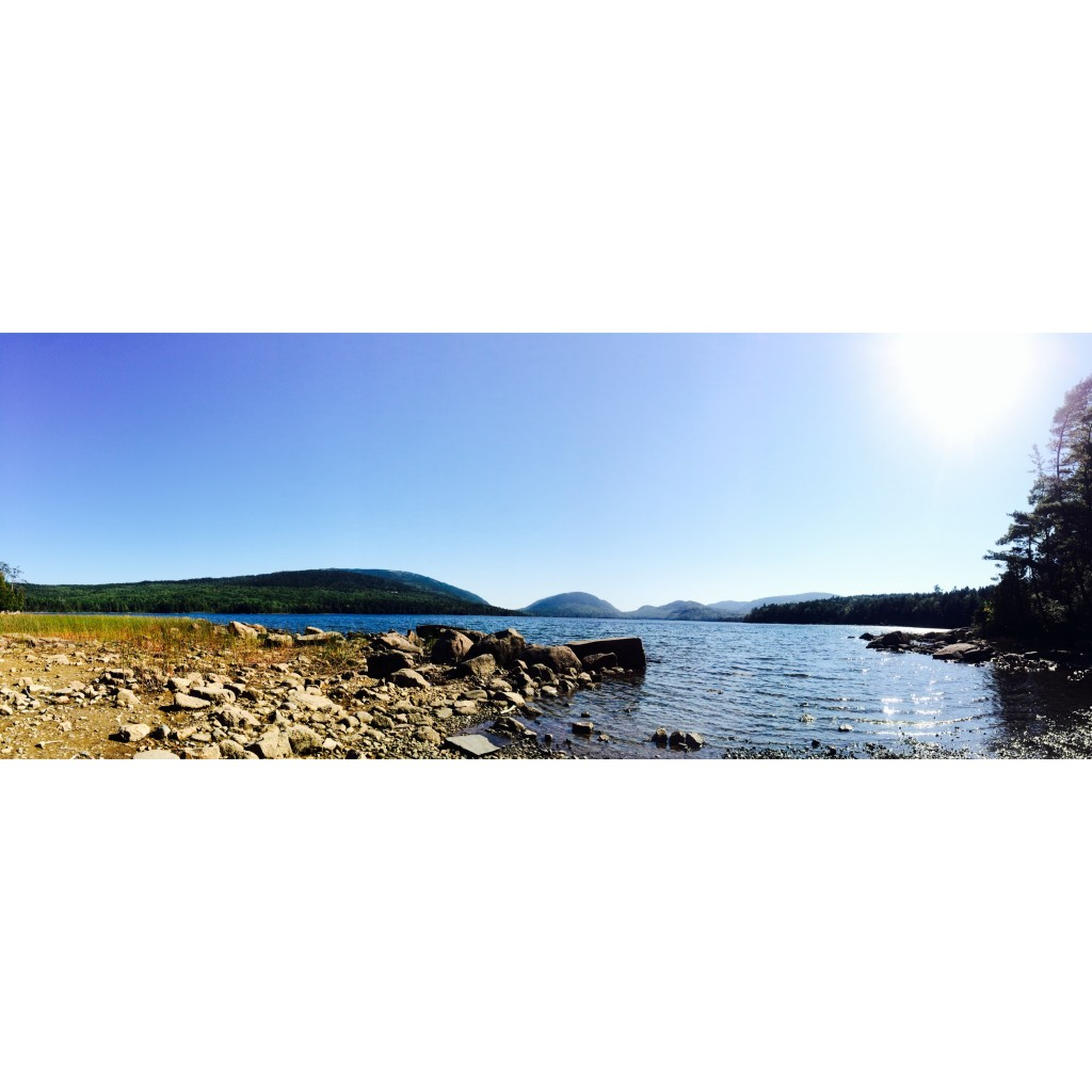 eagle-lake-acadia-national-park-maine