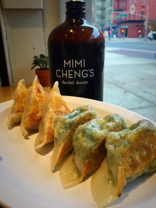 mimi-chengs-3
