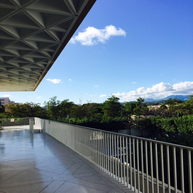 ponce_museum_of_art_deck_puerto_rico