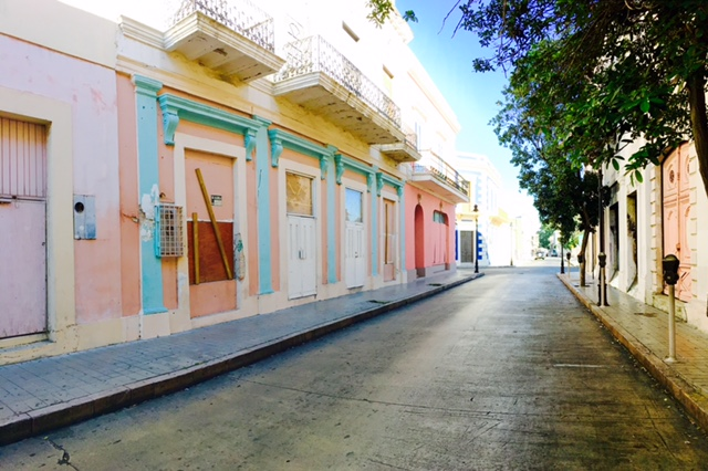 ponce_puerto_rico_spanish_colonial_architecture