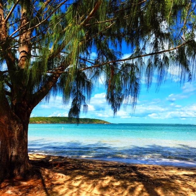 seven_seas_beach_fajardo_puerto_rico