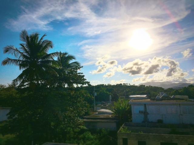 moonlight_bay_hostel_fajardo_puerto_rico