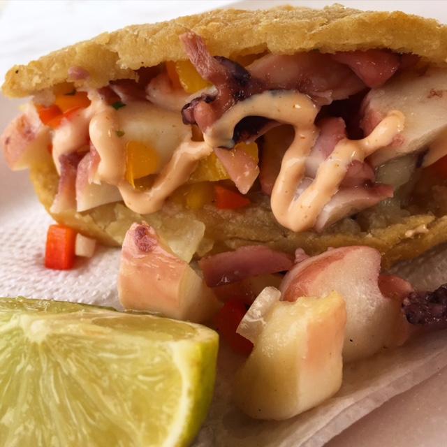 kiosks_de_yabucoa_puerto_rico_food